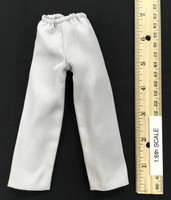 Albus Dumbledore: Order of the Phoenix Version - Pants