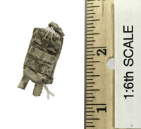 US Navy Seal Team Six K9 Halo Jumper - Mag Pouch