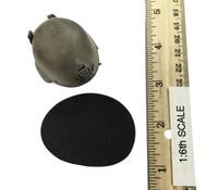 Navy Seals Sniper - Helmet