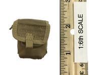 Navy Seals Sniper - Intercom Pouch
