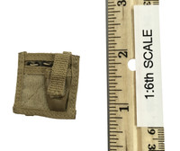 Navy Seals Sniper - Map Pouch
