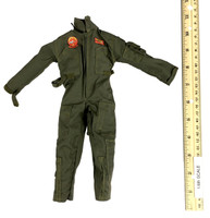 VF-101 Grim Reapers - Flight Suit / Coveralls