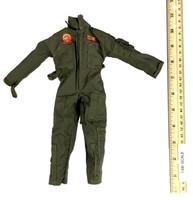 VF-101 Grim Reapers - Flight Suit / Coveralls