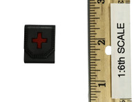 Dark Zone Agent - Medical Aid Bag