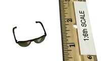 Combat Girls Series Gemini: Vicky - Sunglasses