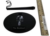 Mad Skull - Display Stand