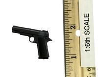 Mad Skull - Pistol (M1991)