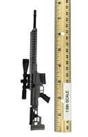 Mad Skull - Sniper Rifle (Barrett MRAD)