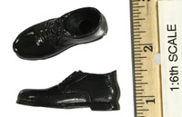 LAPD Uniform Set - Shoes (No Ball Joints)