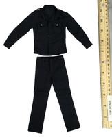 LAPD Uniform Set - Uniform