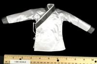 Zhuge Liang - White Inner Shirt