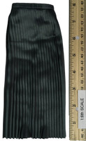 Zhuge Liang - Skirt