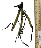 FBI Hostage Rescue Team (Field Operation Version) - Harness (Leaf X-350)