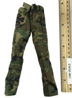 MARSOC MSOT Lightweight Machine Gunner - Pants