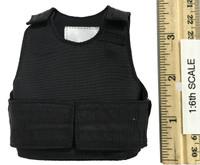 Blue Steel Commandos: SWAT - Bulletproof Vest