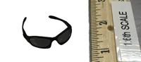 Blue Steel Commandos: SWAT - Sunglasses