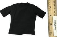 Blue Steel Commandos: SWAT - T-Shirt