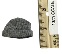 Soldier of Fortune 4 - Watch Cap / Knit Cap