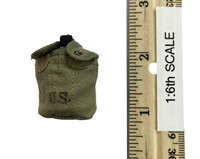 U.S. Army Military Surgeon - Canteen (M1941)