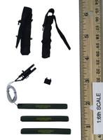 NSW Direct Action: Breacher - M112 C4 Charges w/ Detonator