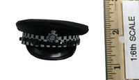 Metropolitan Police: Armed Police Officer - Hat