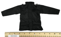 Metropolitan Police: Armed Police Officer - Jacket