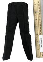 Metropolitan Police: Armed Police Officer - Uniform Pants