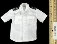 Metropolitan Police: Armed Police Officer - Uniform Shirt