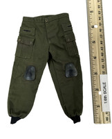 Batman Knightmare Desert Pack - Cargo Pants w/ Built In Kneepads