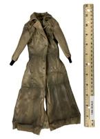 Batman Knightmare Desert Pack - Long Coat / Duster