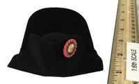 Napoleon Bonaparte: Emperor of the French - Bicorne Hat