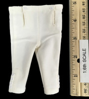 Napoleon Bonaparte: Emperor of the French - Short Pants (See Note)