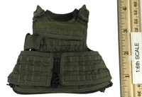Delta Force - Assault Vest