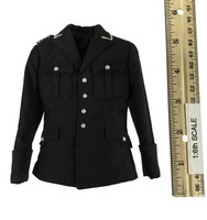 WWII SS Guard Officer Suit Set - Service Tunic