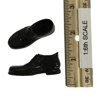 Mens Formal Suit Sets - Shoes (No Ball Joints)