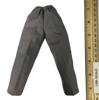 Seal Team Six - Grey Pants (Afghanistan)