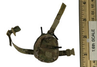 Seal Team Six - Utility Pouch