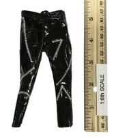 Catwoman - Catsuit Pants