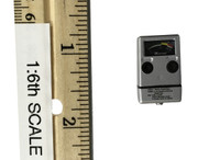 Ghostbusters: Egon Spengler - Gamma Rate Meter (Limit 1)