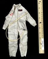Ghostbusters: Winston Zeddmore - Flight Suit
