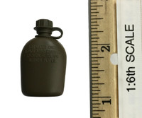 US Marine: Tet Offensive 1968 - Canteen (M1944) (No Pouch)