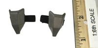 Major (CT-006) - Knee Armor