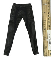 Major (CT-006) - Black Pants