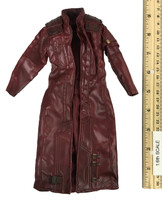 Guardians of the Galaxy Vol. 2: Star-Lord - Long Coat