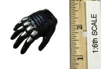 Arkham Knight: Batman - Right Relaxed Hand