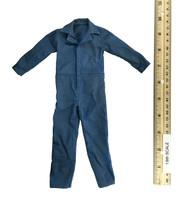 The Hannibal - Prison Uniform