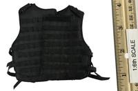 The Tough Guy - Tactical Vest
