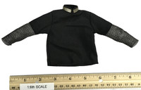 Boromir - Shirt
