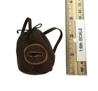Merry (Slim Version) - Backpack