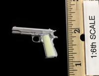 Vincent - Pistol